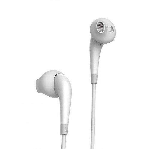 ORAIMO earphone  sound avec mic