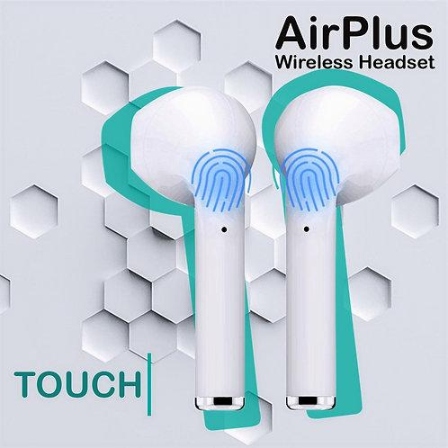 AirPlus V1