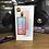 Thumbnail: Xiaomi Redmi Note 10 Pro 6Gb Ram
