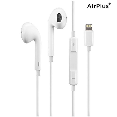 écouteur iPhone X Original Foxconn/JAE earphones