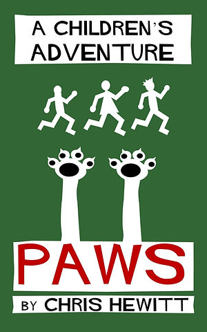 Paws Kindle Cover 2.jpg