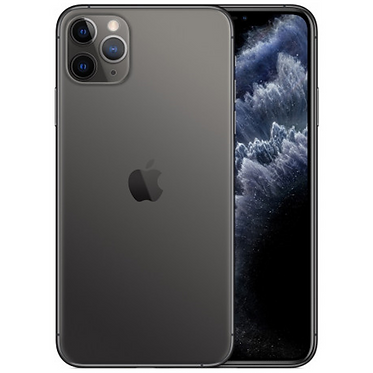Restauração Iphone 11 Pro
