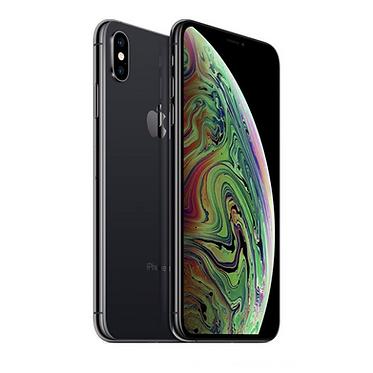 Restauração Iphone XS