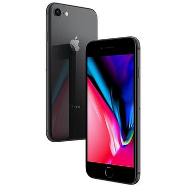 Troca da tela Iphone 8G
