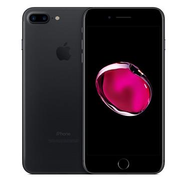 Restauração Iphone 7 Plus