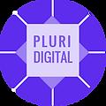 Pluri 04.png