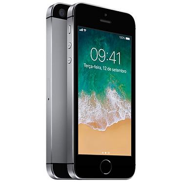 Restauração Iphone SE