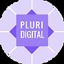 Pluri 01.png