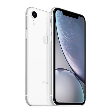 Restauração Iphone XR