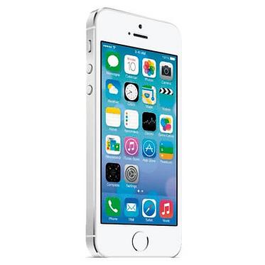 Restauração Iphone 5S