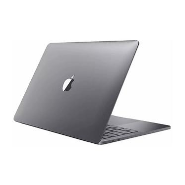 Troca da bateria Macbook Pro Retina A1502