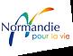 Chambre d'hôtes Normandie, Perche
