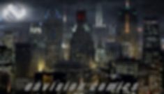 chic banner 3.png