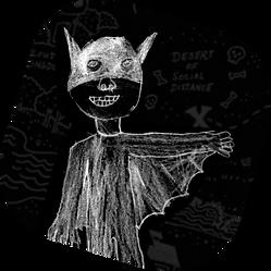 batgirl-blackpad.png