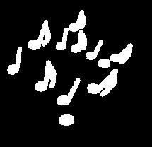 batgirl-notes2.png