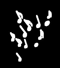 batgirl-notes1.png