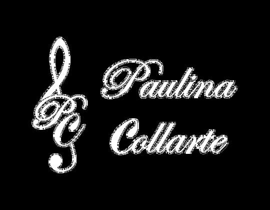 Paulina Collarte