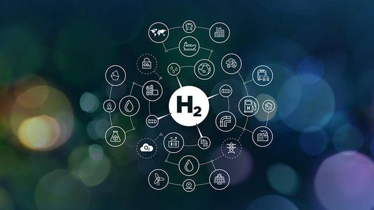 hydrogen-USERS.jpg