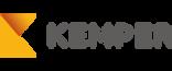 Kemper_Logo_154x64.png