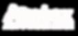 amtext_text_logo_white.png