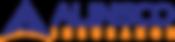 Alinsco logo.png