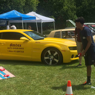Shortys-Hydraulics event Amtex Auto Insurance Giveaways35