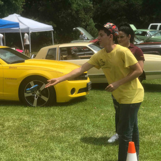 Shortys-Hydraulics event Amtex Auto Insurance Giveaways49