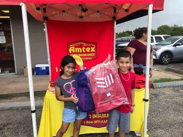 Kids-Backpacks-Free School supplies1