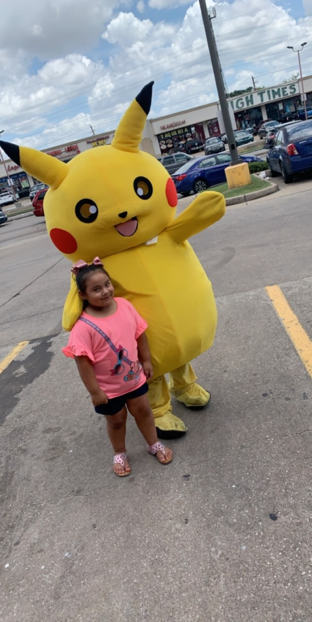 thumbnail_Pikachu girl