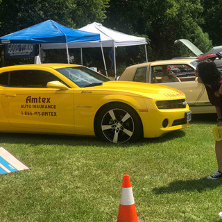 Shortys-Hydraulics event Amtex Insurance Giveaways17