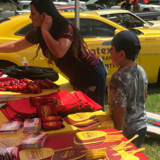 Shortys-Hydraulics event Amtex Auto Insurance Giveaways31
