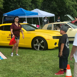 Shortys-Hydraulics event Amtex Auto Insurance Giveaways47