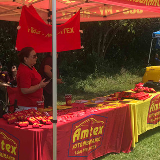 Shortys-Hydraulics event Amtex Auto Insurance Giveaways30