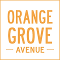 orange grove ave.png