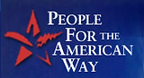 People_For_the_American_Way_logo_2007.png