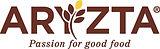 ARYZTA logo.jpg