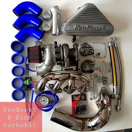 Bking turbosarja.jpg