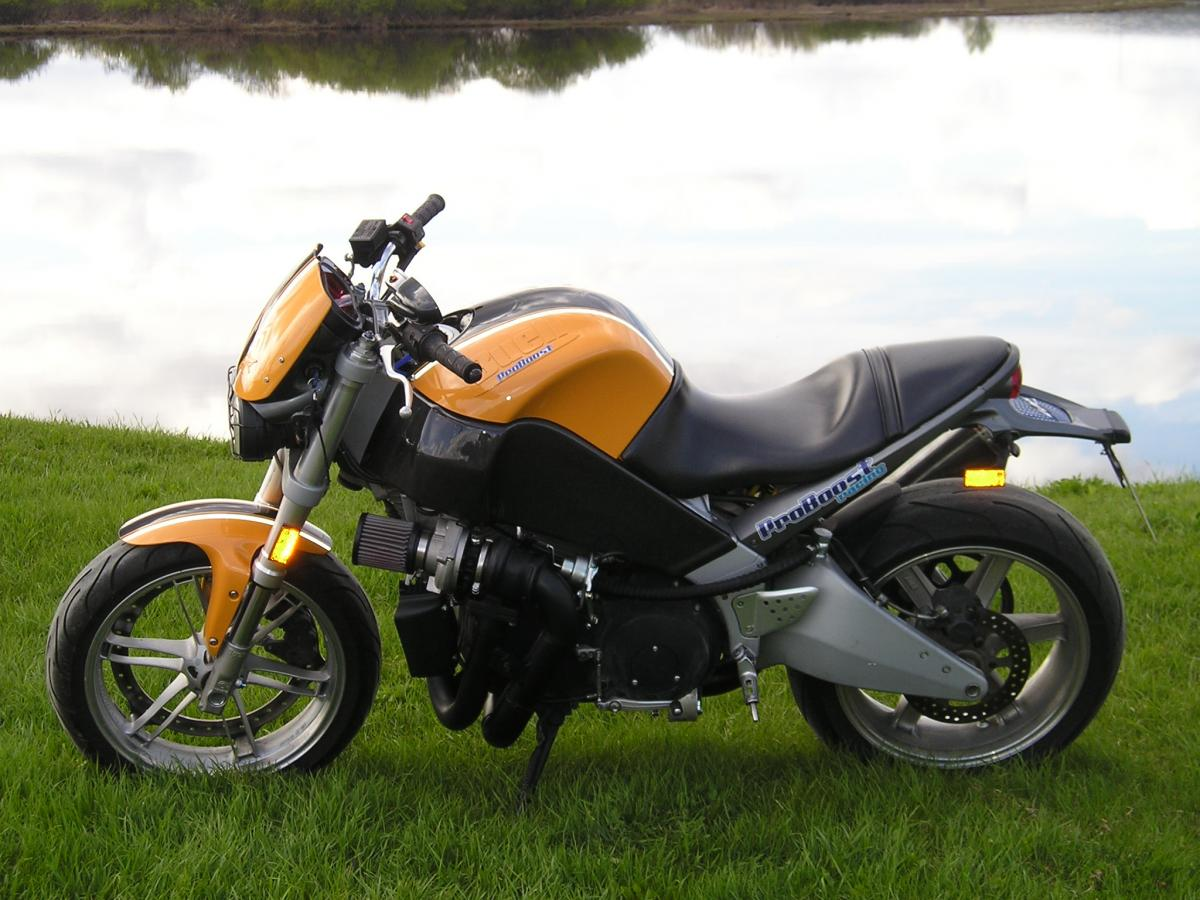 Buell-turbo-30.5.2010-004
