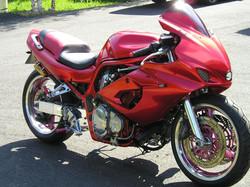 Bandit-Turbo-002