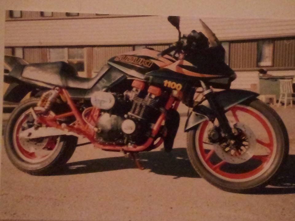 katana -94  1