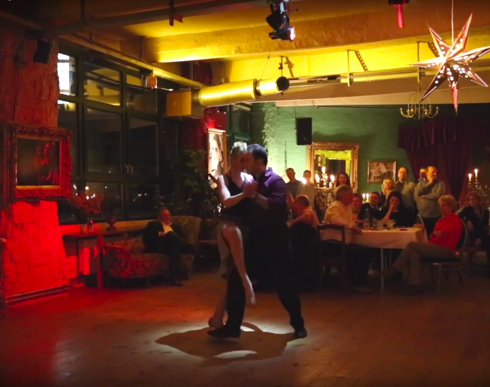 Weihnachten 9 Tangoshow.png