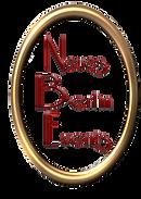 Neues Berlin Events Logo 3D.png