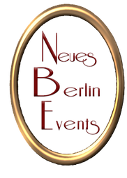 Neues Berlin Events Logo 3D.png