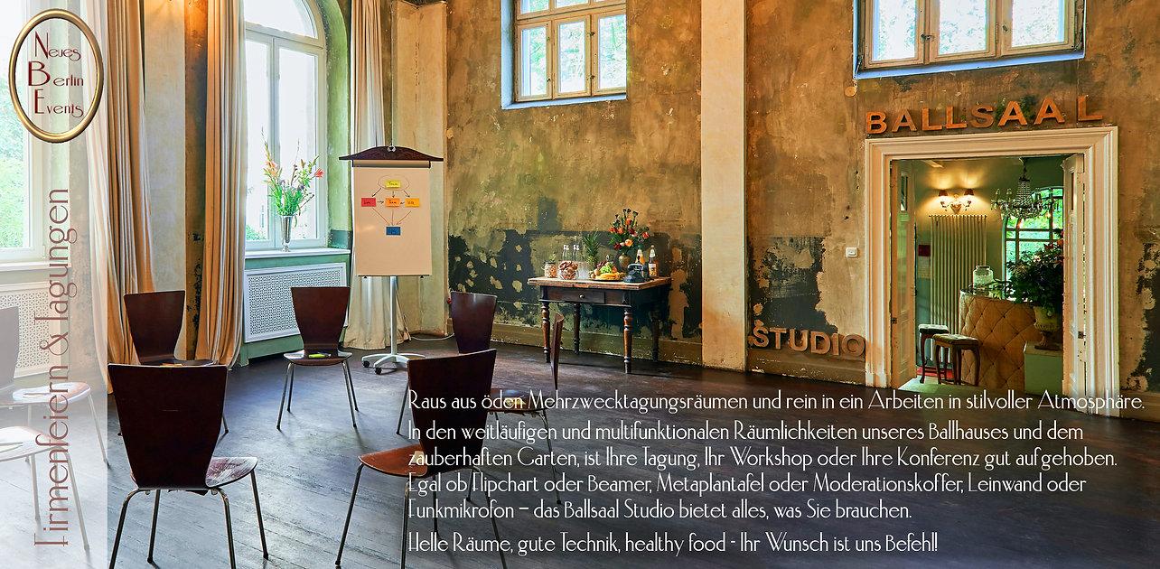 Ballhaus Ballsaal Studio Flyer.012.jpeg