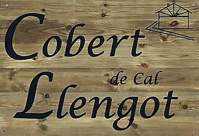 Cartell Cobert de Cal LLengot sense.jpg