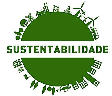 sustentabilidade-3.jpg