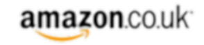 amazon_co_uk_logo_640_edited.png