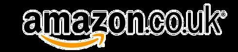 amazon_co_uk_logo_640_edited.png