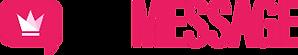 finmessage-logo.png