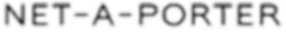net-a-porter-logo-vector_edited.png